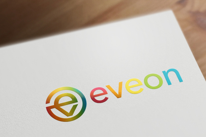 Сделаю логотип в трех вариантах 9 - kwork.ru