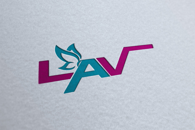 Нарисую логотип в стиле handmade 54 - kwork.ru