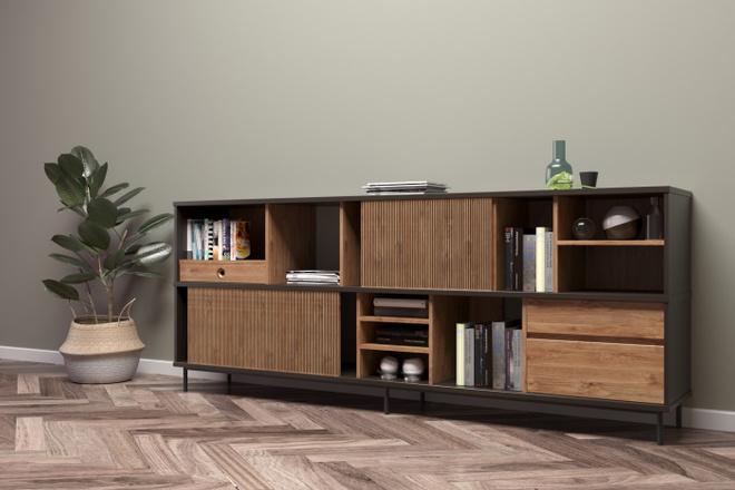 Визуализация мебели 7 - kwork.ru