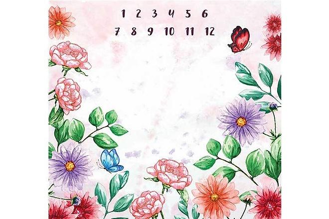 Нарисую акварельную или цифровую иллюстрацию 4 - kwork.ru