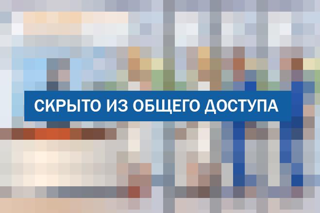Великолепные рисунки и иллюстрации 3 - kwork.ru