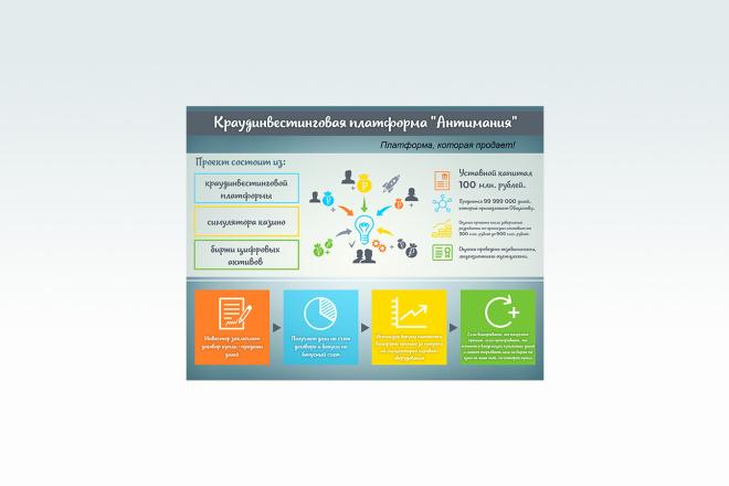 Создам 1-3 статичных баннера + исходники в подарок 12 - kwork.ru