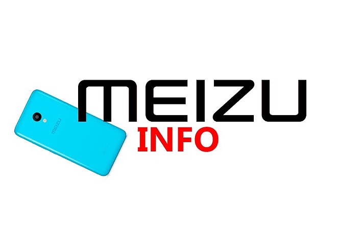 Логотип для сайта в разных форматах 2 - kwork.ru