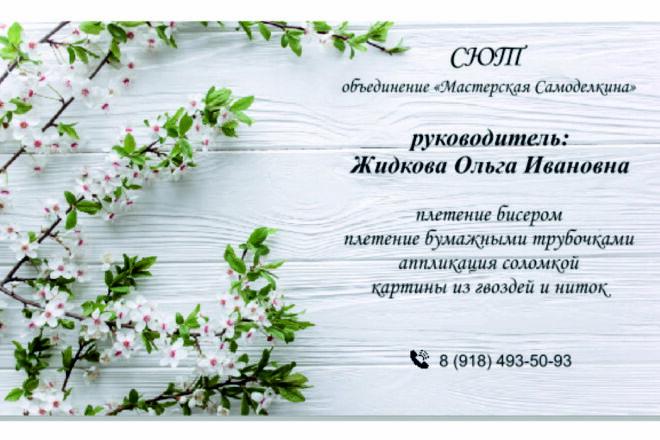 Создам логотип в векторе 4 - kwork.ru