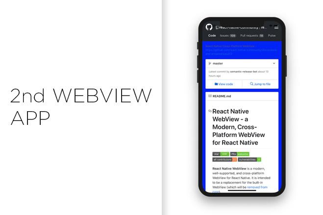 Качественная конвертация сайта в мобильное приложение 3 - kwork.ru