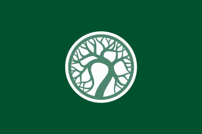 Качественный логотип по вашему образцу. Ваш лого в векторе 51 - kwork.ru
