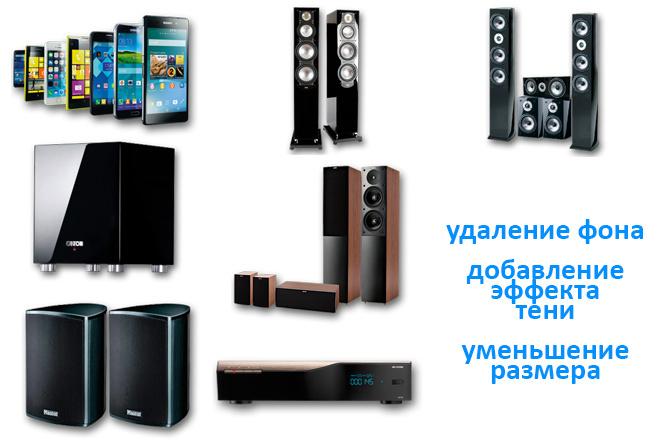 Сделаю 2 качественных gif баннера 72 - kwork.ru