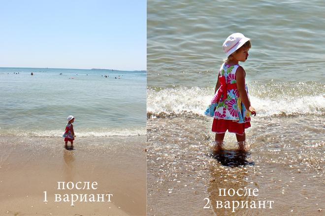 Ретушь 10 фото 4 - kwork.ru