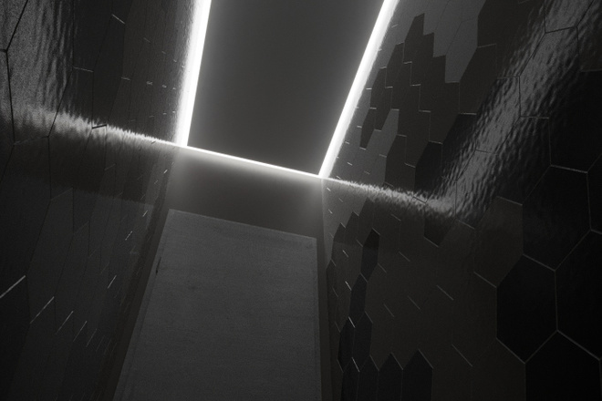 Визуализация интерьера 237 - kwork.ru