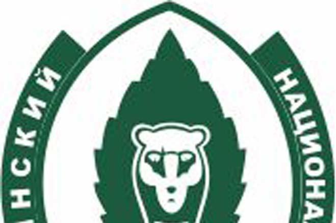 Отрисовка логотипов 9 - kwork.ru