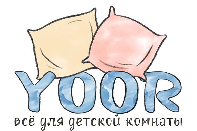 Нарисую акварельную или цифровую иллюстрацию 12 - kwork.ru