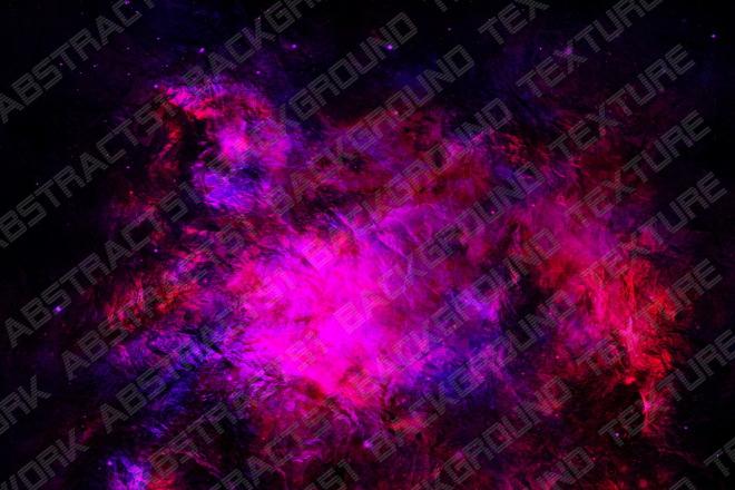 Абстрактные фоны и текстуры. Готовые изображения и дизайн обложек 22 - kwork.ru