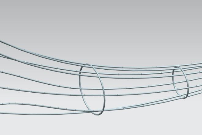 3D модели. Визуализация. Анимация 110 - kwork.ru