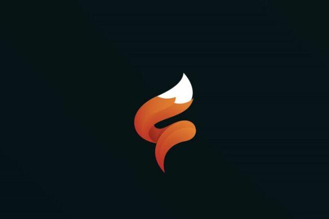 Создание логотипа 4 - kwork.ru