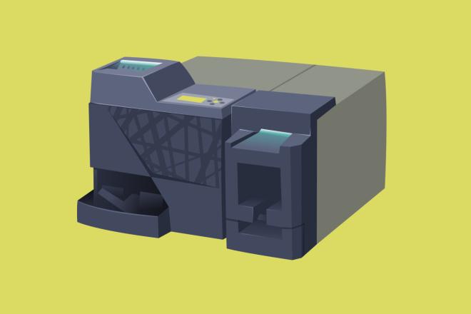 Отрисую в вектор растровое изображение любой сложности.cdr, ai, eps 16 - kwork.ru