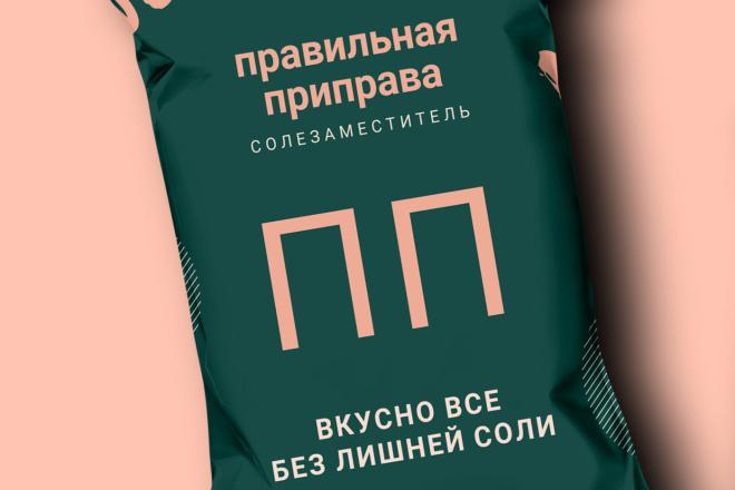 Отрисую в вектор растровое изображение любой сложности.cdr, ai, eps 9 - kwork.ru