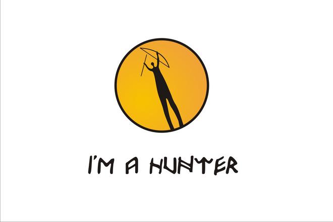 Создам логотип по вашему эскизу 56 - kwork.ru