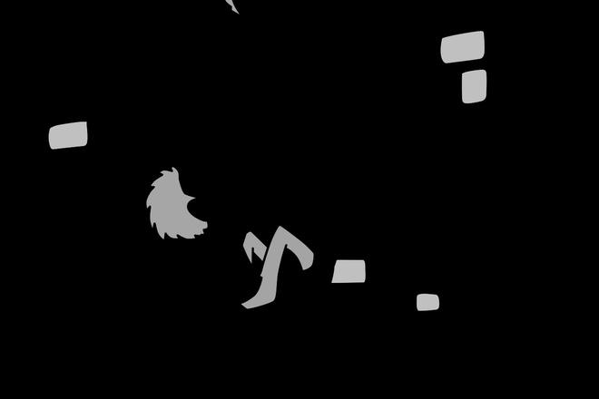 Архив svg картинок для рисованного видео 9 - kwork.ru