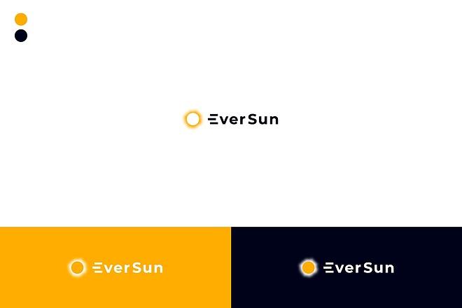 Создам логотип в нескольких вариантах 20 - kwork.ru