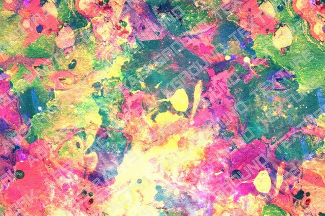 Абстрактные фоны и текстуры. Готовые изображения и дизайн обложек 42 - kwork.ru