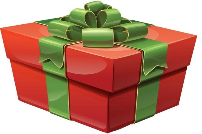 Идея для подарка оригинальная 2 - kwork.ru