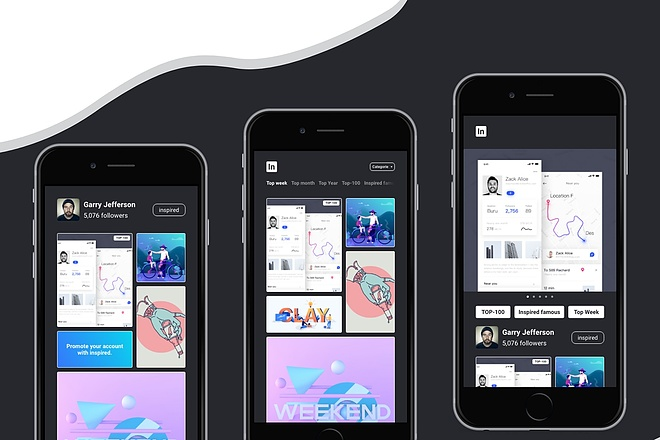 размещения отдыхающих размер картинки для мобильного приложения того, чтобы