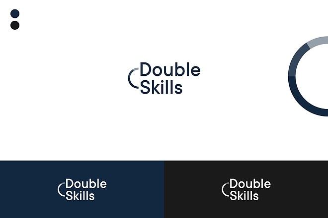 Создам логотип в нескольких вариантах 17 - kwork.ru