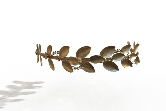 Сделаю 3D Модели на заказ 17 - kwork.ru