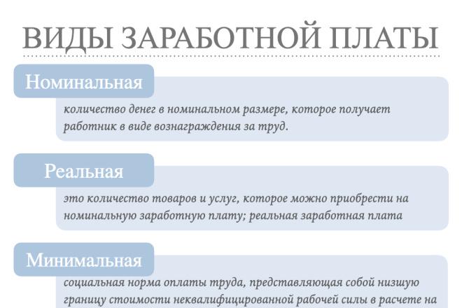 Презентация 4 - kwork.ru
