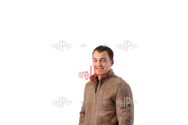 Обтравка изображений 8 - kwork.ru