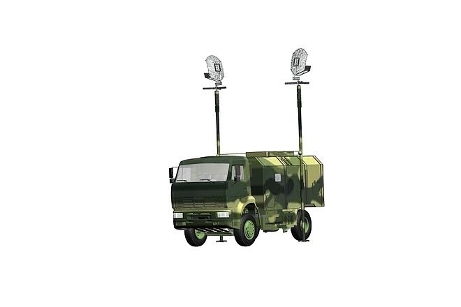 3D модели. Визуализация. Анимация 81 - kwork.ru