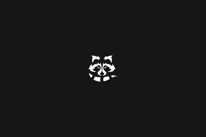 Дизайн блока Landing page 1 - kwork.ru