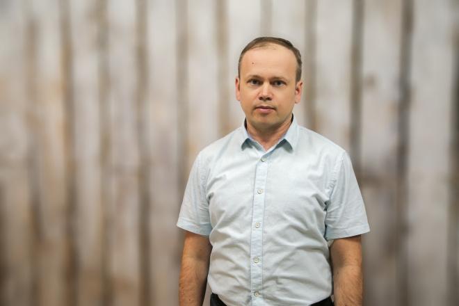 Профессиональная ретушь и обработка фотографий 1 - kwork.ru