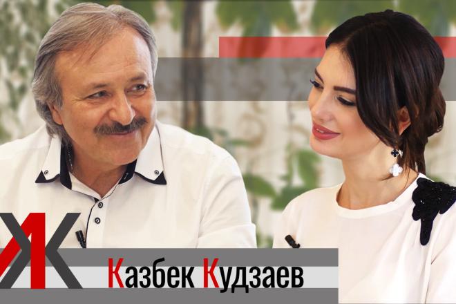 Оформлю социальные сети 3 - kwork.ru