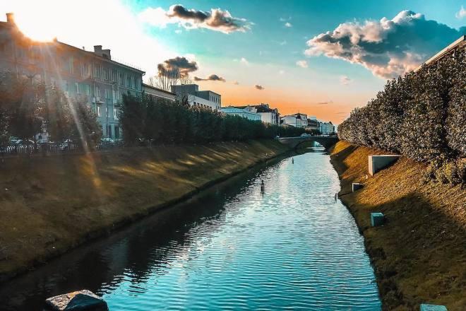 Обработка фото, редактирование, коррекция предметов 4 - kwork.ru