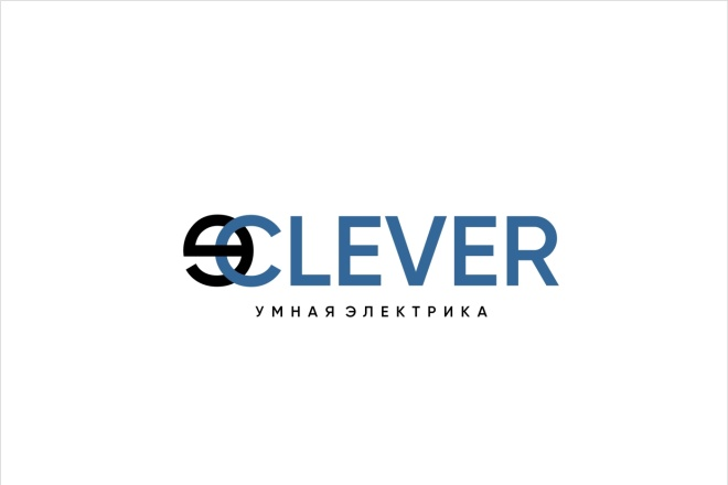Логотип 53 - kwork.ru