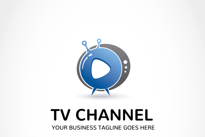 Ваш логотип по вашему рисунку 1 - kwork.ru