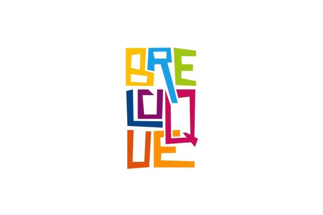 Создание логотипа с нуля в любом стиле 2 - kwork.ru