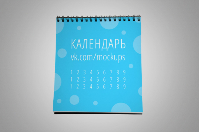 Мокапы для дизайнера, на разные темы 113 гб 5 - kwork.ru