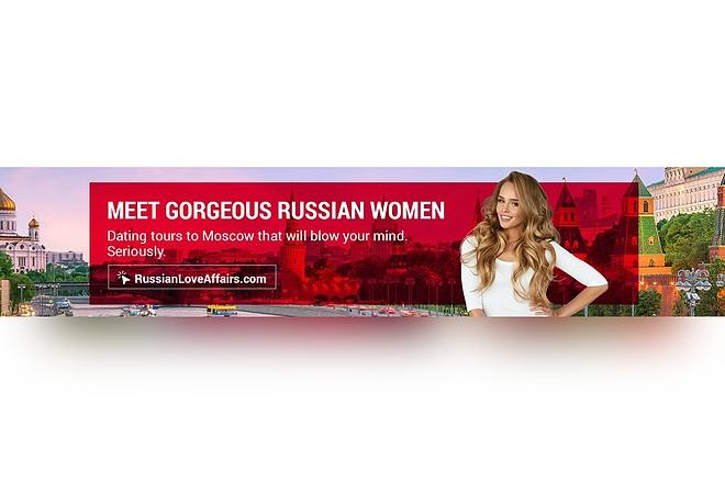 Сделаю обложку для группы 56 - kwork.ru