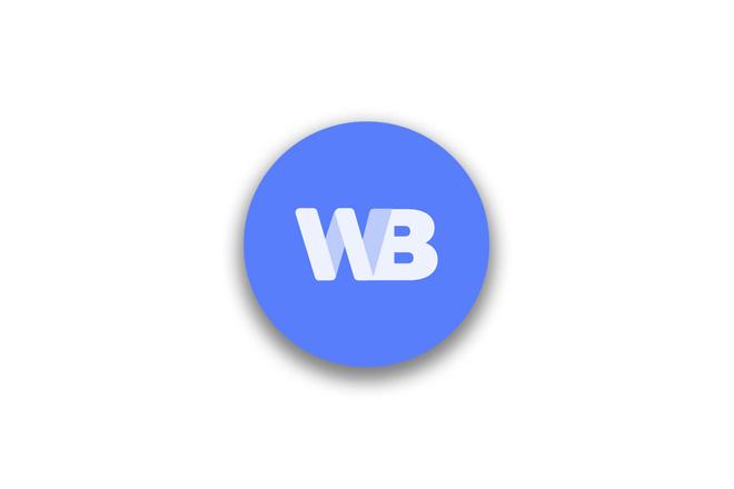 Конвертирую Ваш сайт в удобное Android приложение + публикация 9 - kwork.ru