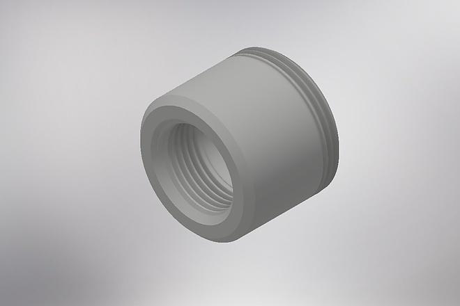 3D моделирование. Компас. Catia. Inventor 8 - kwork.ru
