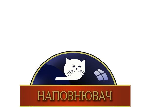 Создание этикеток и упаковок 27 - kwork.ru