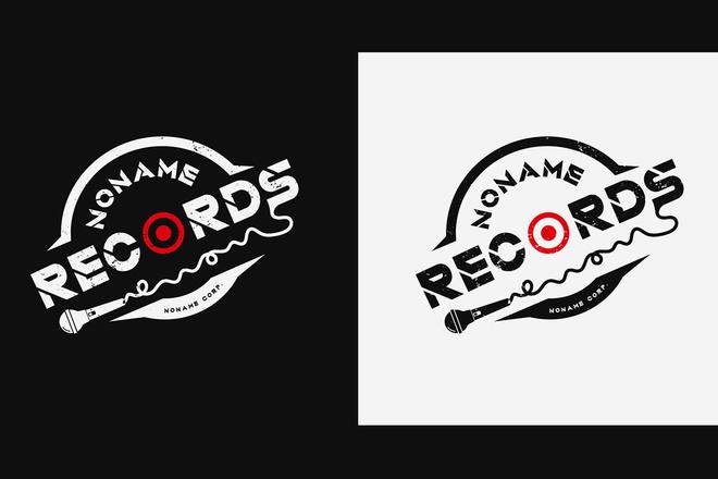 Разработка вкусного логотипа для вашего проекта 9 - kwork.ru