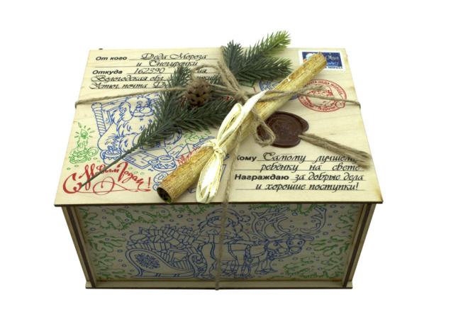 Уберу фон с картинок, обработаю фото для сайтов, каталогов 106 - kwork.ru