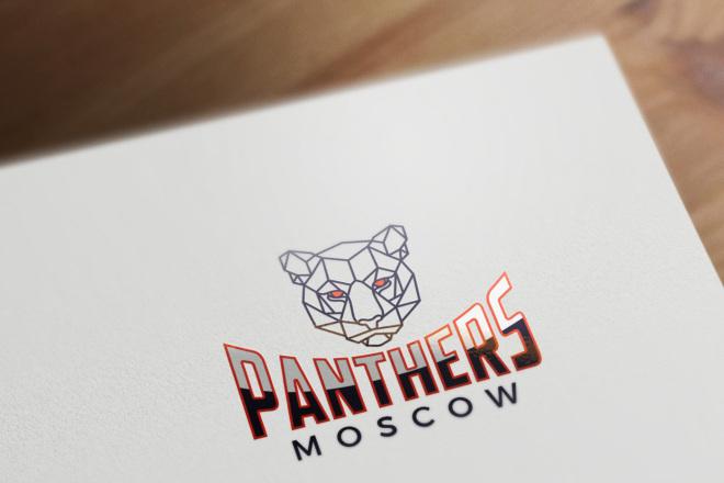 Нарисую логотип в стиле handmade 43 - kwork.ru