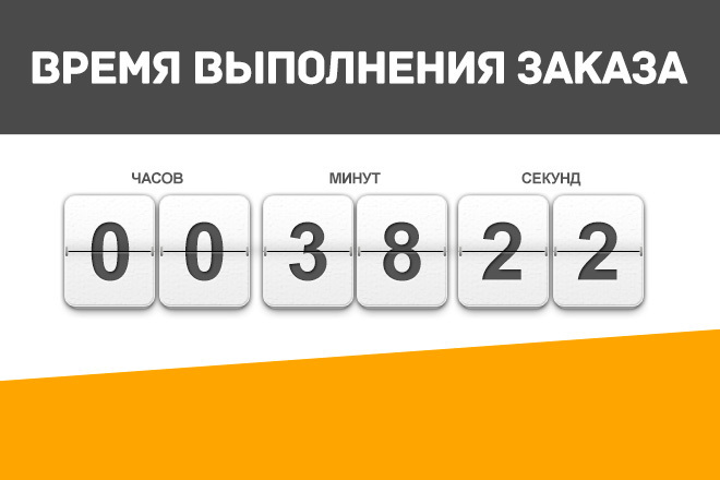Пришлю 11 изображений на вашу тему 20 - kwork.ru