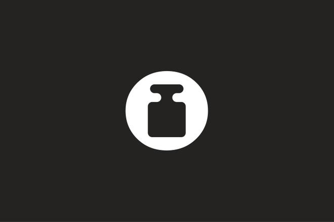 Ваш новый логотип. Неограниченные правки. Исходники в подарок 42 - kwork.ru