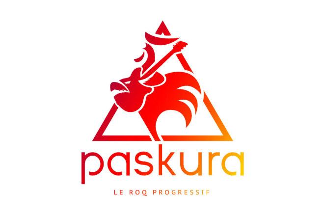 Логотип с изображением 6 - kwork.ru