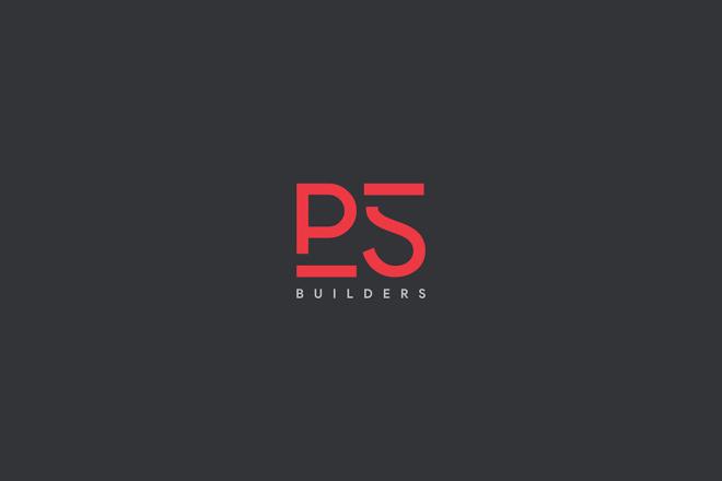 Логотип. Качественно, профессионально и по доступной цене 34 - kwork.ru